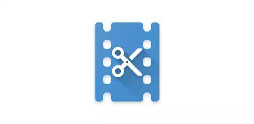 VidTrim Pro – Video Editor v2.6.1
