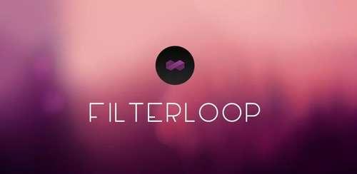 Filterloop v2.4.1