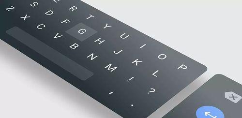 Daydream Keyboard v1.23.190812016
