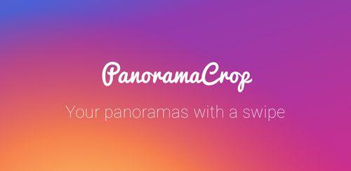 PanoramaCrop for Instagram v1.7.1