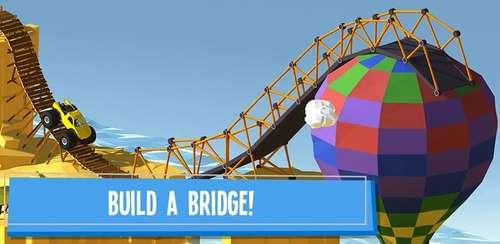 Build a Bridge! v2.0.1