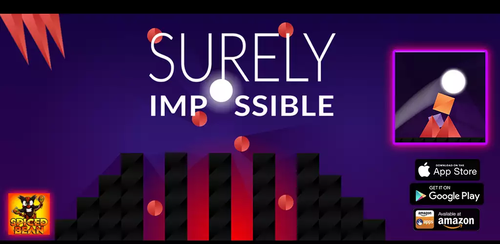 Surely Impossible v1.01 build 1