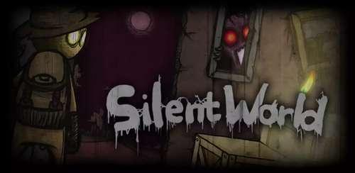 Silent World v4 + data