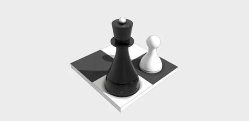 Jogo's Chess Puzzles FREE v2.1.9