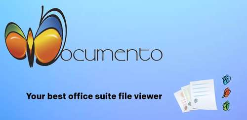 Documento – Office Viewer v2.32
