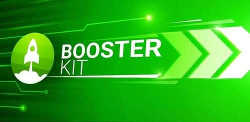 Booster Kit v1.6