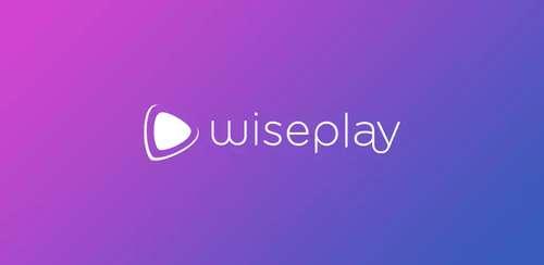 Wiseplay Premium v6.0.2