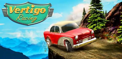 Vertigo Racing v2.0.3