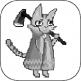Kittens Game v1.2.8