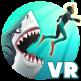 Hungry Shark VR v1.0