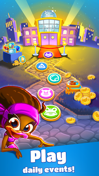 Disco Ducks v1.51.0