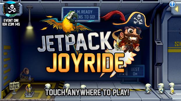 jetpack joyride v1.9.27.2457437