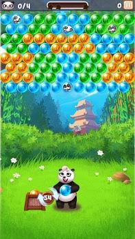 Panda Pop – Free Match, Blast & Pop Bubble Game v6.5.016