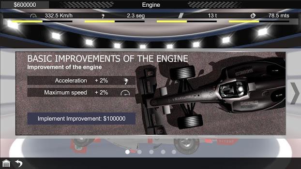 FX-Racer Unlimited v1.5.15