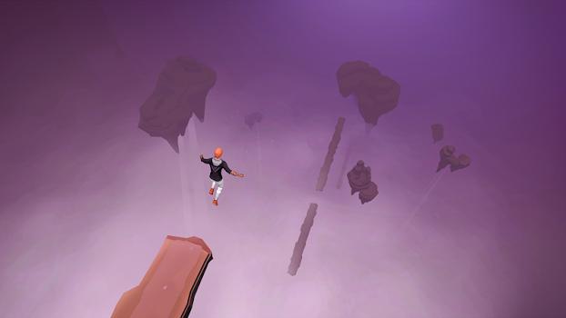 Sky Dancer v3.0.5