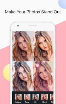 PhotoGrid: Photo Editor, Video Editor, Pic Collage v6.34