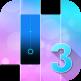 بازی موزیکال اندروید Magic Tiles 3 v4.1.3
