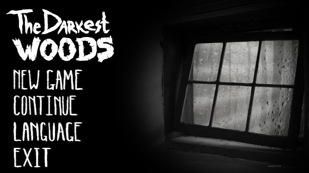 The Darkest Woods Full v1.6.6
