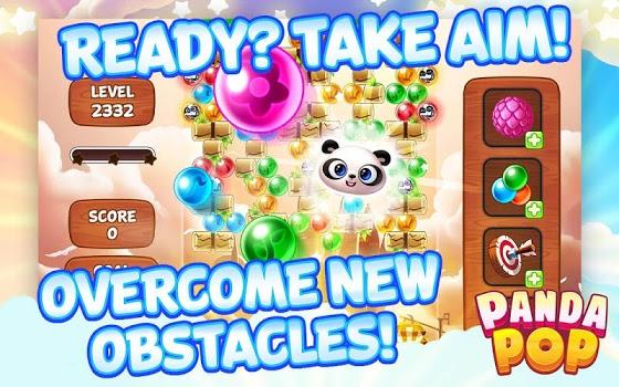 Panda Pop v5.5.101