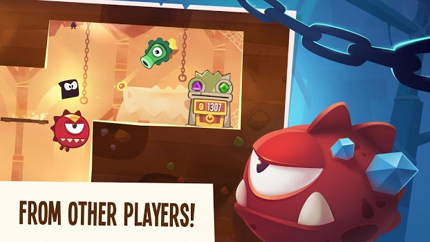 King of Thieves v2.28