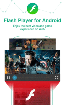 Dolphin – Best Web Browser v12.0.4