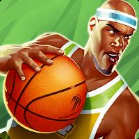 بازی کارتی بسکتبال آیکون