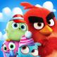 Angry Birds Match v1.0.14