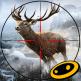 بازی شکار گوزن کلاکسیک DEER HUNTER CLASSIC v3.9.4