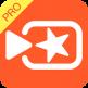 VivaVideo Pro: Video Editor v5.8.2