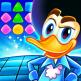 بازی ادرک ها Disco Ducks v1.47.0