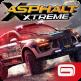 بازی آسفالت اکستریم Asphalt Xtreme: Rally Racing v1.7.3b