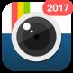 Z Camera – Photo Editor, Beauty Selfie, Collage v3.07 build 147