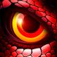 دانلود بازی افسانه های هیولا اندروید Monster Legends v6.2