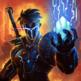 بازی نقش آفرینی Heroes Infinity v1.20.7