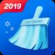 نرم افزار بهینه ساز Super Cleaner - Antivirus, Booster, Phone Cleaner v2.4.14.22840 اندروید