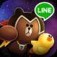 بازی تکاوران لاین LINE Rangers v5.6.2