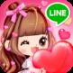 دانلود بازی لاین LINE Play v6.7.1.0