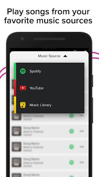AmpMe – Social Music Party v7.15.2