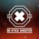No Stick Shooter v1.0