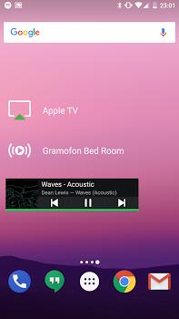 AirAudio – stream your music! v7.1.0