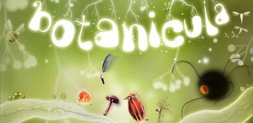Botanicula v1.0.120 + data