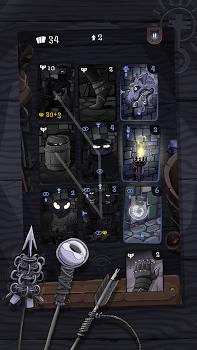 Card Thief v1.1.10