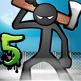 Anger of Stick 5 v1.1.5