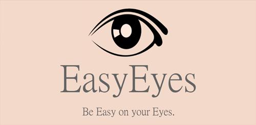 EasyEyes Pro v2.3.2