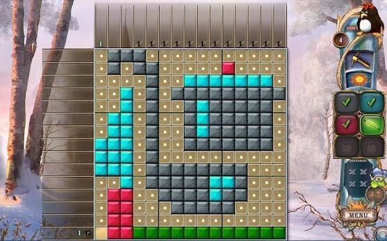 Fantasy Mosaics 22 v1.0.0 build 1000000