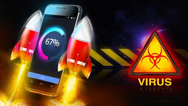 Fastest Clean (Memory Boost) v1.26