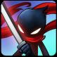 Stickman Revenge 3 v1.0.24