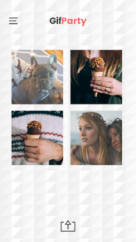 GIF PartyPro – GIF Video Booth v1.15