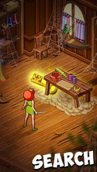 Ghost Town Adventures v2.29