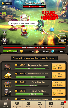God of Attack v2.0.8